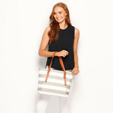 NEW Louenhide Emily Handbag for Women - Tote Messenger Shoulder Hobo Bag