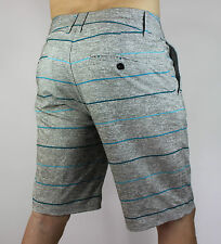 Stretch Mens Surfing Board Shorts Swimwear Surf Beach swim Trunks 30 32 34 36 38