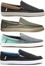 VANS BALI MENS / WOMENS SHOES CASUAL SURF SNEAKERS SYDNEY SELLER FAST DELIVERY