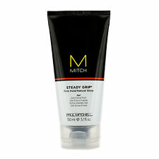 PAUL MITCHELL MITCH STEADY GRIP * BEST PRICE*GUARANTEED DELIVERY