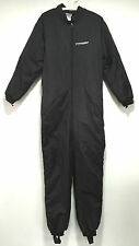 Typhoon 100g Thinsulate 1 One piece Drysuit Undersuit Lightweight Base layer