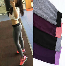 Fashion yoga pants outdoors quick-drying sweat tight leg Pants sporty pants