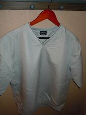 NEW  Nike Men's Golf Windshirt/Windjack   MSRP $60 With Tags