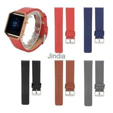 Replacement Wrist Band Bracelet Metal Buckle for Blaze Smart Watch Wristband