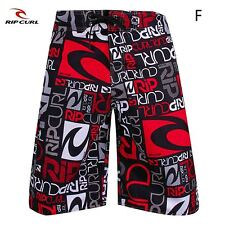 NWT MEN'S SURF BOARDSHORTS CASUAL SEA PANTS SWIMMING OUTDOOR SIZE 30 32 34 36 38