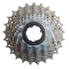 Campagnolo Super Record 11 Speed Cassette All Sizes For Road Cycling