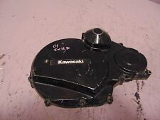 90 91 92 93 KAWASAKI NINJA ZX1100 ZX-11 ZX11 ENGINE MOTOR SIDE CLUTCH COVER