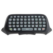 Wired/Wireless Messenger Chatpad Keyboard Text Pad for Xbox 360 Controller Mini
