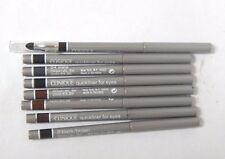 Clinique Quickliner EyeLiner Automatic (Choose Your Shade) FULL SIZE NEW NWOB