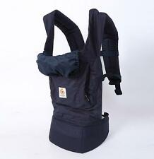 Ergo Four Position Baby Carrier Breathable Original Infant Carrier