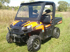 2012 Polaris Ranger 800 EFI XP LE - $3000. in added extras - Clean - Low miles