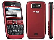 NEW For Nokia E63 Full Body Panel ,Faceplate, Housing Front Back Middle