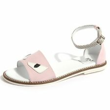 B0115 sandalo FENDI scarpa bimba shoes kids