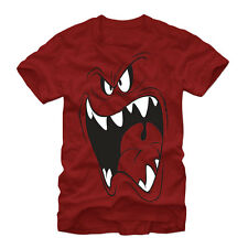 Looney Tunes Gossamer Face Mens Graphic T Shirt