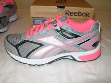 REEBOK QUICKCHASE Womens Athletic Running Shoes - MemoryTech - M48735 *NEW*