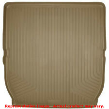 Husky Liners 22023 Tan WeatherBeater Cargo Liner Provid FITS:BUICK 2008 - 2014