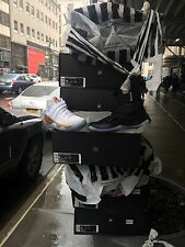 """NIKE BASKETBALL """"FOUR WINS"""" GAME 3 Lebron x Kyrie championship pack"""