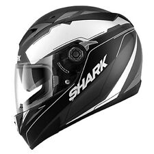 Shark S700S Lab Mat KWA Motorcycle Full Face Helmet - Limited Sizes!
