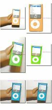 Music Pod MP3 Player Eraser Clothes Accessory For 18 in American Girl Dolls