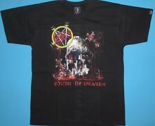 Slayer - South of Heaven T-shirt