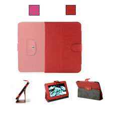 Slim PU Leather Folio Cover Case for Amazon Kindle Fire HD 7 Inch (2012) 1st Gen