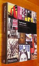 SIGNED - MARTIN PARR THE PHOTOBOOK A HISTORY VOL 1 - 2004 1ST EDITION - FINE