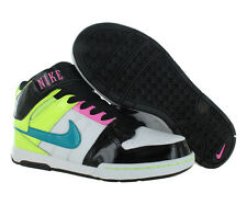 Nike Air Mogan Mid 2 Women's Shoes Size