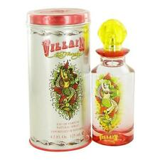 Christian Audigier Ed Hardy Villain Eau De Parfum Spray For Women