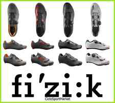 OFFER Shoes 2017 bike cycling strada FIZIK R5B - Choose the color