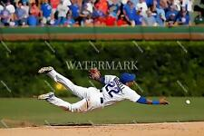 CT771 Addison Russell Chicago Cubs Baseball 8x10 11x14 PopArt Photo