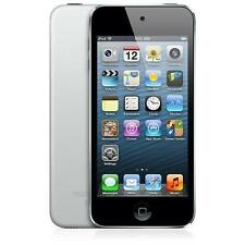 Apple iPod touch 5th Generation Silver/Black (16GB) Great Price