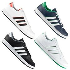 adidas Courtset Low M Men's Sneakers Shoes Sneakers Retro Skate shoes NEW