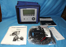 TEMPO TelScout TS100-01 Metallic TDR Cable Tester Time-Domain Reflector UNUSED
