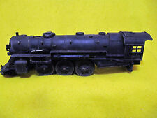 Lionel 226E Locomotive Train Engine Vintage Pre-WWII Untested, for Parts