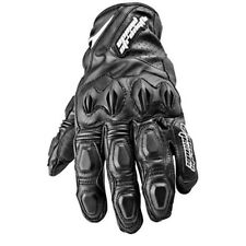 Speed and Strength Seven Sins Glove