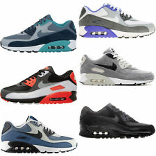 Nike AIR MAX 90 Men's Shoes Trainers trainers gym shoe new airmax