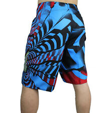 men quick drying board surf shorts boardshorts swim surfing shorts beach trunks