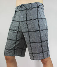 New stretch mens surfing boardshorts casual shorts swimming board shorts 30-38