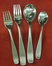 "INTERNATIONAL STAINLESS FLATWARE ""SOPHISTICATE"" PICK 2 OR MORE"