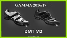 Gamma 2016 Shoes da MTB DMT M2 Sole carbon - Choose color e size