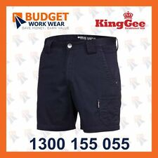 King Gee Tradies Short (K17330)