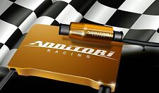 ALL NEW 2016 Annitori QS PRO Quickshifter Honda 2014+ CBR 650F NEW