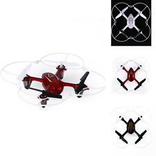 Syma X11C Air-cam 4CH 6-Axis Gyro Mini RC Quadcopter Drone with HD 2MP Camera