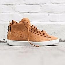 NIKE LAB X RF ULTRA 'WHEAT' LIMITED BOOTS Sz 7 8 9 10 11 13 14 15 JORDAN AIR MAX