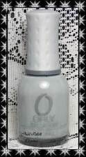 Orly *~Nail Polish M-Z~*Nail Lacquer Choose Your Color Some Rare & Discontinued!