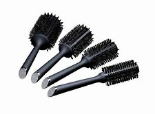 ghd Natural Bristle Radial Brush All size + Tracked Delivery