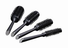 ghd Ceramic Vented Radial Brush All size + Tracked Delivery