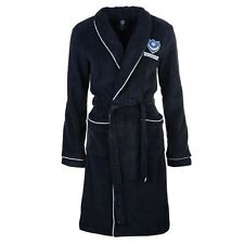 Team Ladies Pompey Dressing Gown Warm Bathrobe Nightwear Housecoat