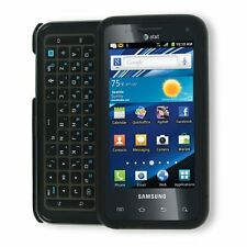 Samsung Captivate Glide SGH-I927 GSM AT&T Touchscreen Smartphone