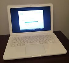 "Apple MacBook A1342 13.3"" Laptop - MC207LL/A (October, 2009)"